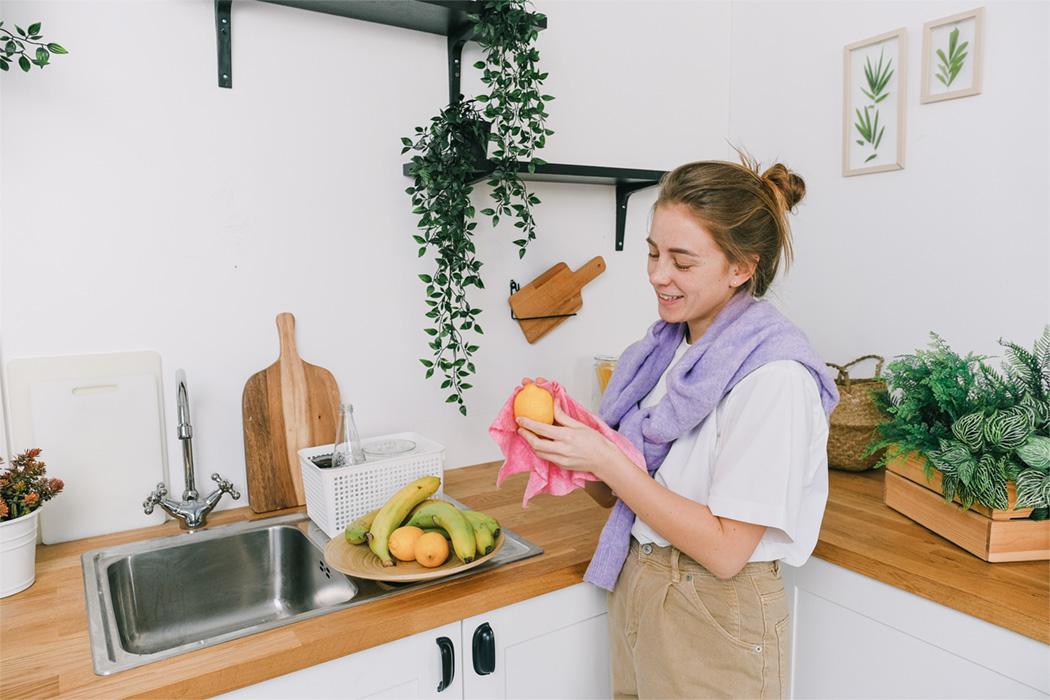 best citrus juicer machine