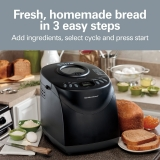 The Best Cheap Bread Machine for 2021